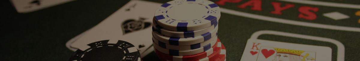 Pravila igre blackjack