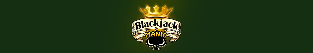 Blackjack Mania